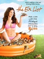 The Ex List- Seriesaddict
